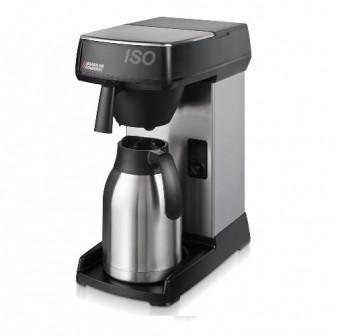 Bravilor Bonamat Iso   аппарат для приготовления горячих напитков
