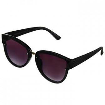 Солнцезащитные очки Amass R1852