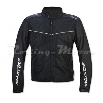 Куртка EXUSTAR E-MJ805 (Cordura)