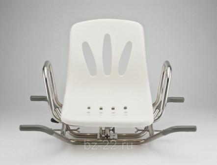Сиденье для ванны Armed мод FS793S