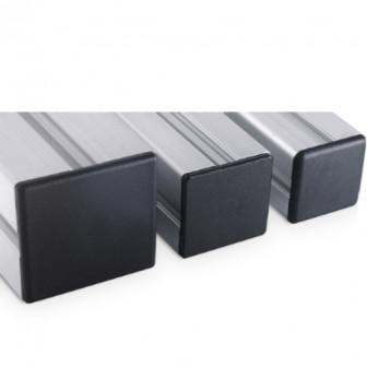 Литье изделий из пластика ABS, полипропилен и др.