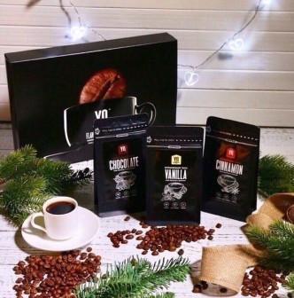 Набор кофе