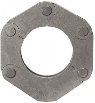 Пресс кольцо XP64 XL (PR 3S)
