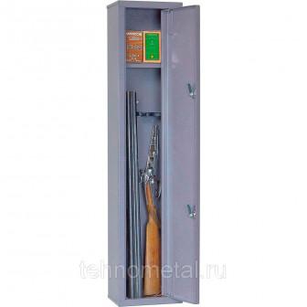 Оружейный шкаф ОШН 2