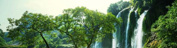 Водопады 2 7