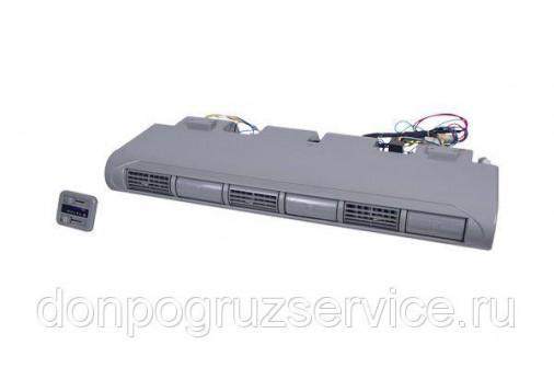 Кондиционер для Iveco Daily 10 кВт 226 100