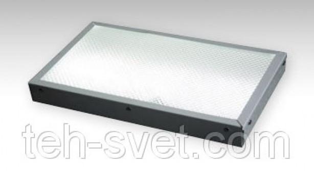 Светильник универсальный Стандарт 20Вт 1800 Лм ip54