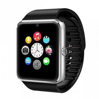 Умные часы Smart Watch GT-08