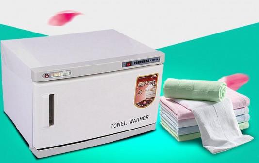 Нагреватель для полотенец