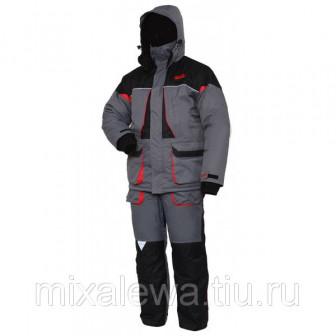 Кoстюм зимний Norfin Arctic Red 2 размер М