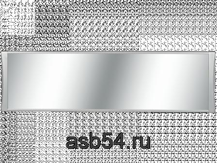 Nobo G5R(C) 095 140 (зеркальная)