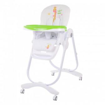Стульчик Baby Care Trona
