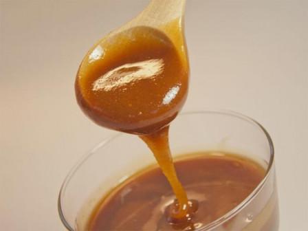 Алтайский мёд в Астрахани