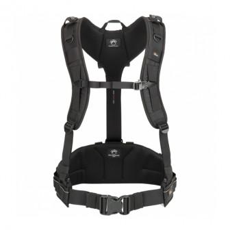 Система ремней Lowepro SF Technical Harness