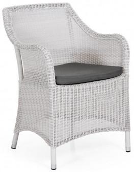 Плетеное кресло Costa