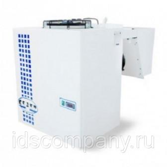 Среднетемпературный моноблок СЕВЕР MGM 330 S