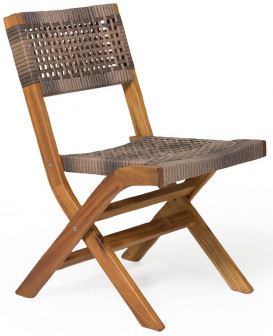 Кресло Piega