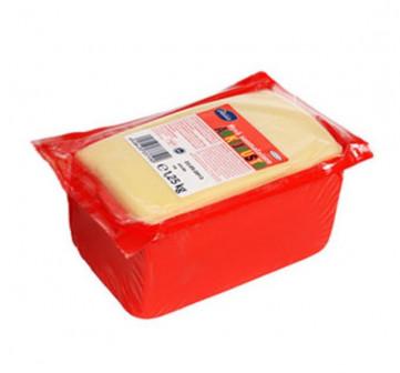сыр VALIO ARKIJUUSTO 1,25 кг