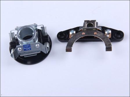 Выключатель пускового конденсатора L19 304Y