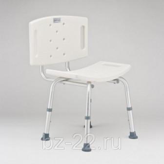 Стул для ванны FS798L