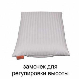 Био подушка из гречихи Воздушный сон (60Х40)