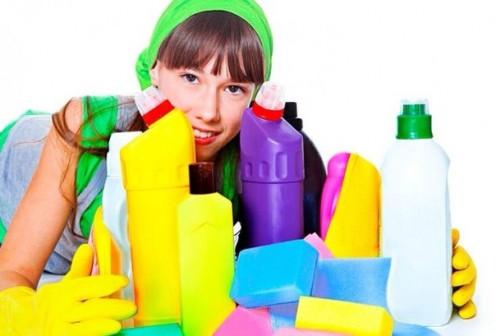 Генеральная уборка квартир, домов, офисов, магазинов-15 Теплые Акции. от Аванта+