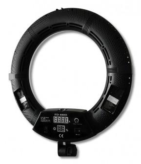 Кольцевая лампа FD 480 standart
