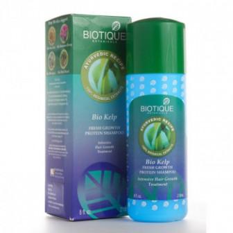 Шампунь для волос Био Водоросли (Bio Kelp) 210 мл