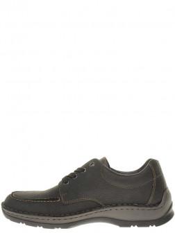 Ботинки мужские Rieker 05311-00 45