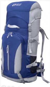 Nova Tour Витим 80 V2 рюкзак