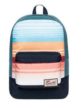 Рюкзак среднего размера Night Track