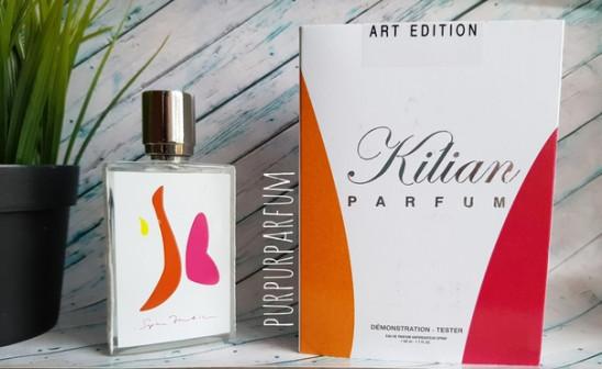Kilian good girl 50 мл Тестер