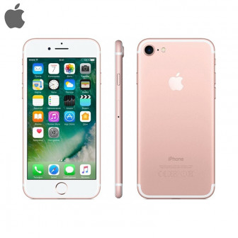 Apple iPhone 6s, 64ГБ