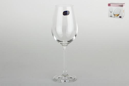 Набор бокалов для вина Виола