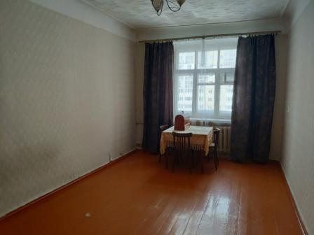 продажа 2 ком квартире на Горняков