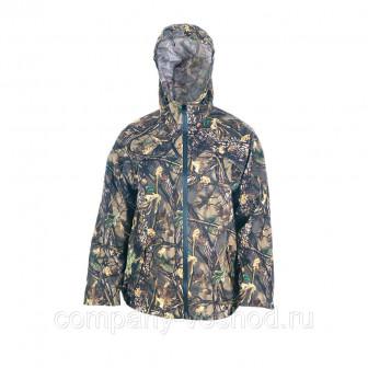 Непромокаемый маскировочный костюм «Бекас»