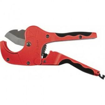 Ножницы для металлопластиковых трубок 64 мм fit 70989