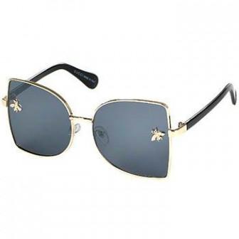 Солнцезащитные очки GG387