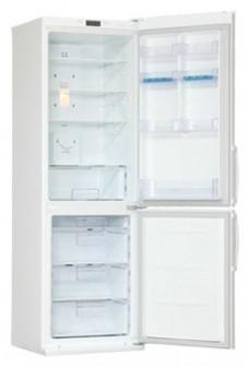 ХОЛОДИЛЬНИК LG GA-B 409 UCA Холодильник