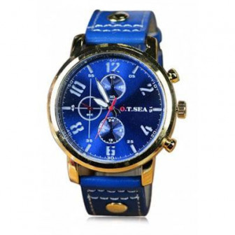 OTSEA 4077  Кварцевые часы
