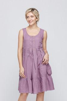 Платье 2114