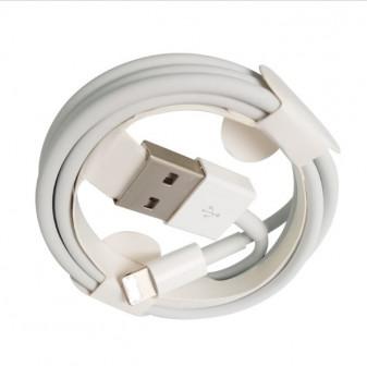USB шнур для Iphone 5/5s/6....