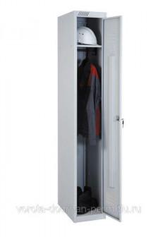 Шкаф для одежды ШРС 11 400