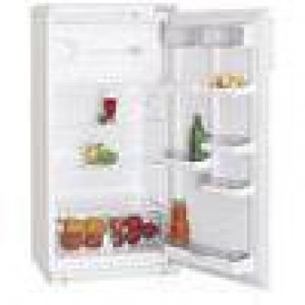 БИРЮСА М 110 Холодильник
