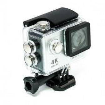 Экшн камера 4K Sports Ultra HD DV