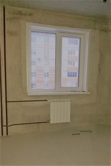 1-комнатная квартира в ЖК Новый квартал Отрадное