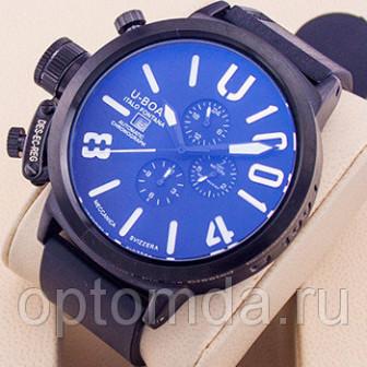 Наручные часы U Boat (механика) оптом