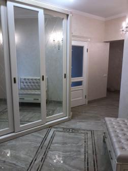 Элитная квартира в центре Сочи