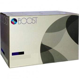 Картридж Kyocera Mita FS 91009130KM 253030353050 TK 715 (Boost) v30 1900г 370AB000