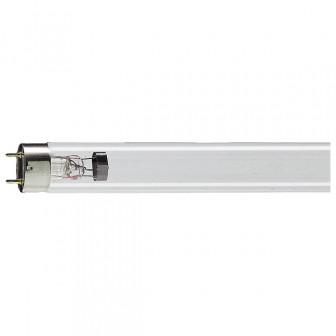 Ультрафиолетовая кварцевая лампа TUV 30W (PHILIPS)